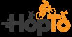 HopTo – Your Local Shopping Destination.