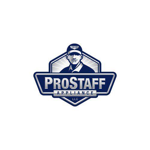 ProStaff Appliance